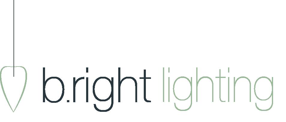 Bright-Lighting.nl – licht, led, verlichting, armaturen, project ...